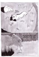 Silent Hunters Pg.16 by LeonLover