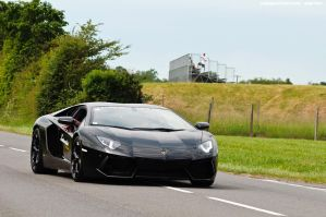 LP700-4 by Attila-Le-Ain