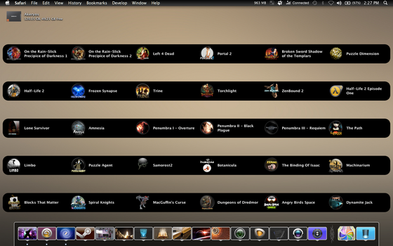 Desktop 2 - 11th May2012 by Balerion-II