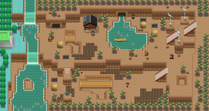 Route 12: Angelic Valley by Snivy101