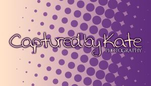 CBK Business Card front by starredandsniped