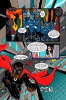 The Artisan Page 4 by SeanVHarley