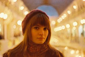 ID: december, zenit by ulcore