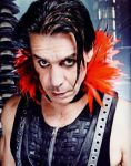 Till Lindemann 3 by rzkstyles260