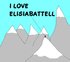 For elisiabattell by Daemon01