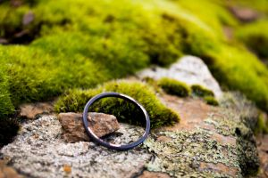 Lost Ring by blueskyviewer94