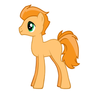THE FREE MLP ADOPTS FOR tricky213 by lilkairi15