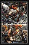 witchblade 105 page 18 top cow by nebezial
