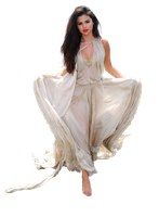 Selena Gomez Png by LightsOfLove