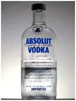 Absolut by Fox82