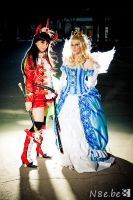 ECG preview by paine-angel