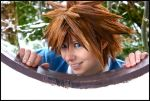 Hide and Seek by Evil-Uke-Sora
