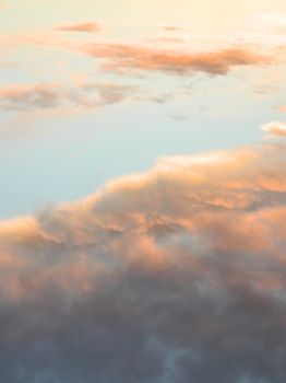 Clouds by sarahconroy