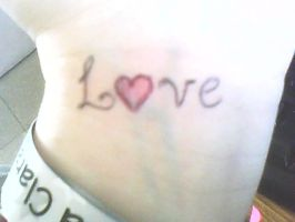 .:Suicide Awareness Day:. by Sofii20905