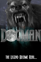 Dogman Movie Poster by LostPlumber-Tman1593