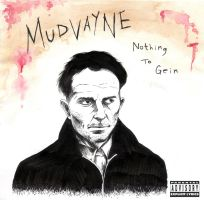 'Nothing To Gein' Coverart by Seal-of-Metatron