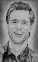 Carrey, Jim by MariaSkyba