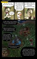 Mission 2: Page 04 by Pink-Shimmer