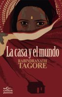Book Cover: La casa y el mundo by Loleia