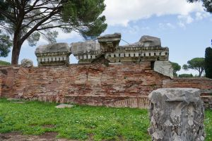 Ostia40 by bchamp2