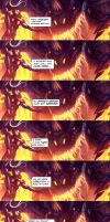 ...it comes with Spidey quips by Ghostwalker2061