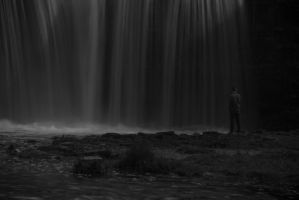The Fall by wilkopicture
