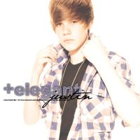 elegant justin by somebodytolovejb