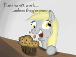 Picture is Unrelated by poecillia-gracilis19