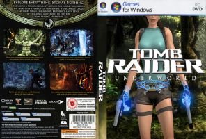 Pc-game-cover-templatedeviantart--more-like-toonam by OnurCroft