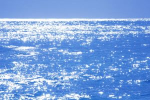 blue water by openwater