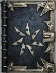 Pathfinder Player's Guide by UdonCrew