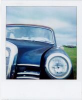 polaroid - crash by mr-amateur