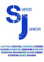 Super Junior for YOU by myelfhaven