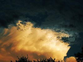 Updraft by krissybdesigns