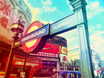 Last Piccadilly by DDabug