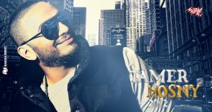 tamer_hosny_2012 by face2ook