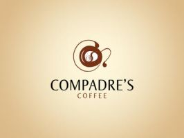 compadre's coffee by archys187