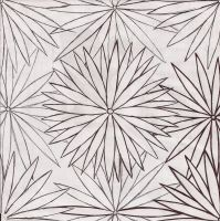Daisy Pattern - incomplete by Twili603