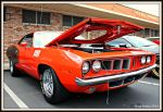 440 Cuda by StallionDesigns