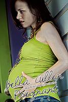 Bella Cullen pregnant by iRunWithVamps