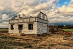 Dead West End by Abrimaal