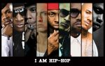 SEARCH  I Am Hip Hop Wallpaper