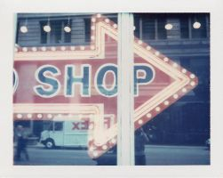 Shop by emeph