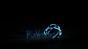 My Background by ReVerthex