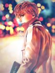 Light Yagami: The Dark Passenger by Yinamon