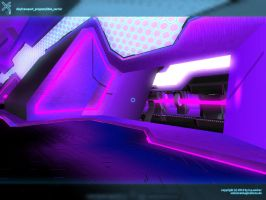 diu/transport_program/ldso_carrier (rebuilt) by xistenceimaginations