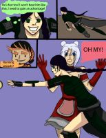 Round 1 Page 6 by Miss-Madwell