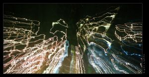 night lights 01 by caio