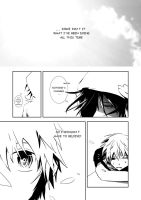 TLOF Chapter 3, p. 5 English by Waterdroplet-s