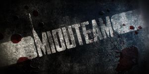 miouteam wallpaper by easycheuvreuille